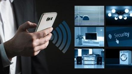 Les 5 meilleurs cameras de surveillance extérieur sans fil autonome