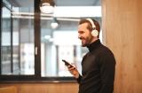 Les meilleurs casques Bluetooth avec micro intégré