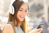 Que faut-il savoir sur le tout nouveau casque Sony audio WH-1000XM4 ?