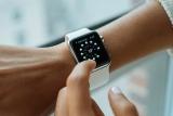 5 bonnes raisons d'acheter une montre connectée