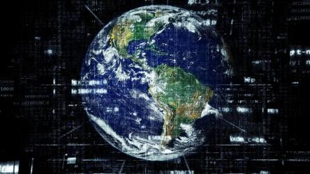 Internet à la campagne : quelles solutions pour se connecter?