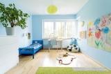 Comment réussir la décoration d'une chambre de fille ?