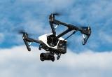 Top 5 des meilleurs drones 2020