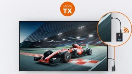 Taotronics adaptateur Bluetooth 5.0 : test et avis
