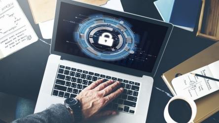 Le filtre de confidentialité : qui peut l'utiliser et pourquoi?