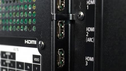 Comment brancher un home-cinéma en HDMI ARC ?