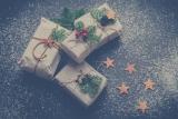 Bon Plan : 3 idées cadeaux pas chers pour vos enfants à Noël