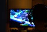 Quels sont les accessoires indispensables pour les gamers?