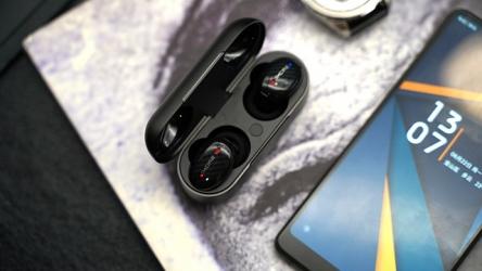 Quels sont les meilleurs écouteurs sans fil moins de 50 euros ?