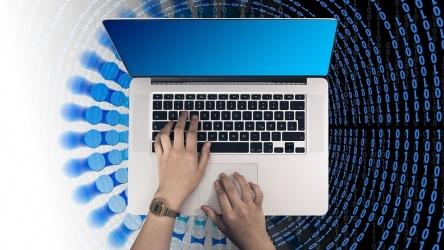 Quels sont les meilleurs moyens de masquer votre adresse IP ?