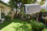 Video surveillance : Quelles sont les normes en vigueur en 2021 ?