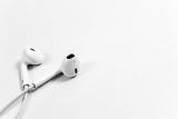 Quelles sont les meilleures marques d'écouteurs?