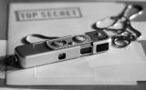 La sécurité et l'audiosurveillance : pourquoi utiliser un micro espion?