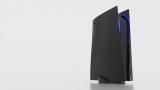 PS5 : faut-il se laisser tenter par la nouvelle console de Sony ?