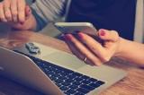 Pourquoi choisir un opérateur mobile sans engagement ?