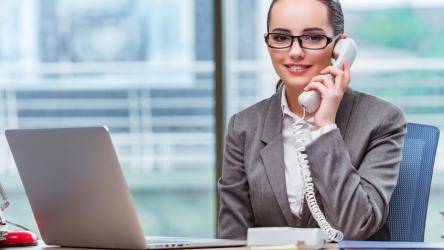 Opérateur téléphonique mobile TPE/PME : et si vous optiez pour les MVNO?