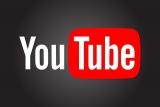 Comment avoir une chaîne YouTube populaire?