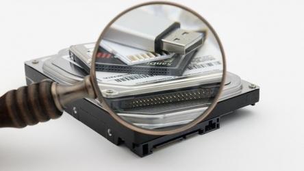 3 Outils de sauvegarde pour ne plus perdre vos données
