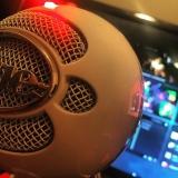 Top 3 des meilleurs Microphones USB