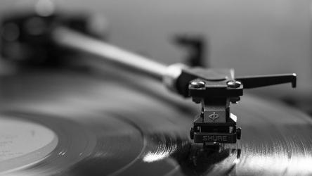 Les meilleurs amplis pour platine vinyle