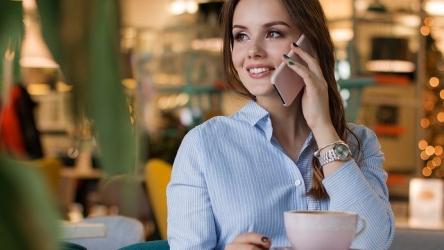 Comment réduire les frais de communication?