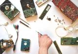 10 pièces de matériel que vous devriez remplacer plutôt que réparer