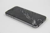 Pourquoi faire réparer son iPhone par un professionnel?