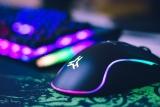Comment acquérir une souris de gaming de qualité?