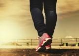 Comment bien s'équiper pour réussir une course à pied en musique ?