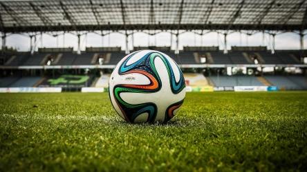 Streamfoot: où regarder les matchs de foot en streaming?