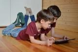 Quelle sont les meilleures tablettes tactiles éducatives pour enfants ?