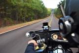 Pourquoi choisir un transfert taxi moto Paris-Orly ?
