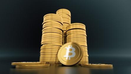 Comment réussir dans le trading des cryptomonnaies?