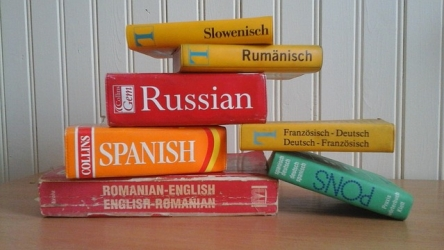 Quel est le meilleur traducteur vocal instantané ?