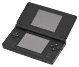 Pourquoi craquer de nouveau pour la Nintendo DS lite?